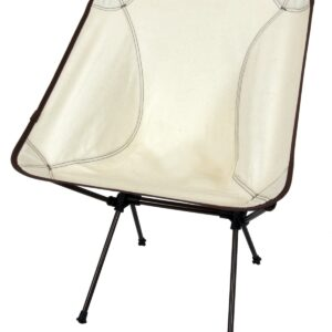 Buffalo Joey C-Series Folding Outodoor Chair